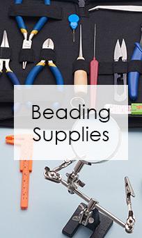 Beading Supplies