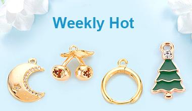 Weekly Hot