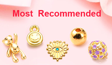 Most  Recommended